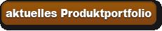 zum Produktportfolio