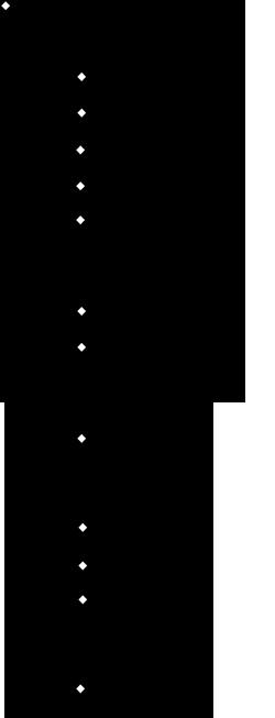 Sitemap April 2009